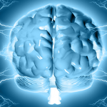 5 tips for å holde hjernen frisk